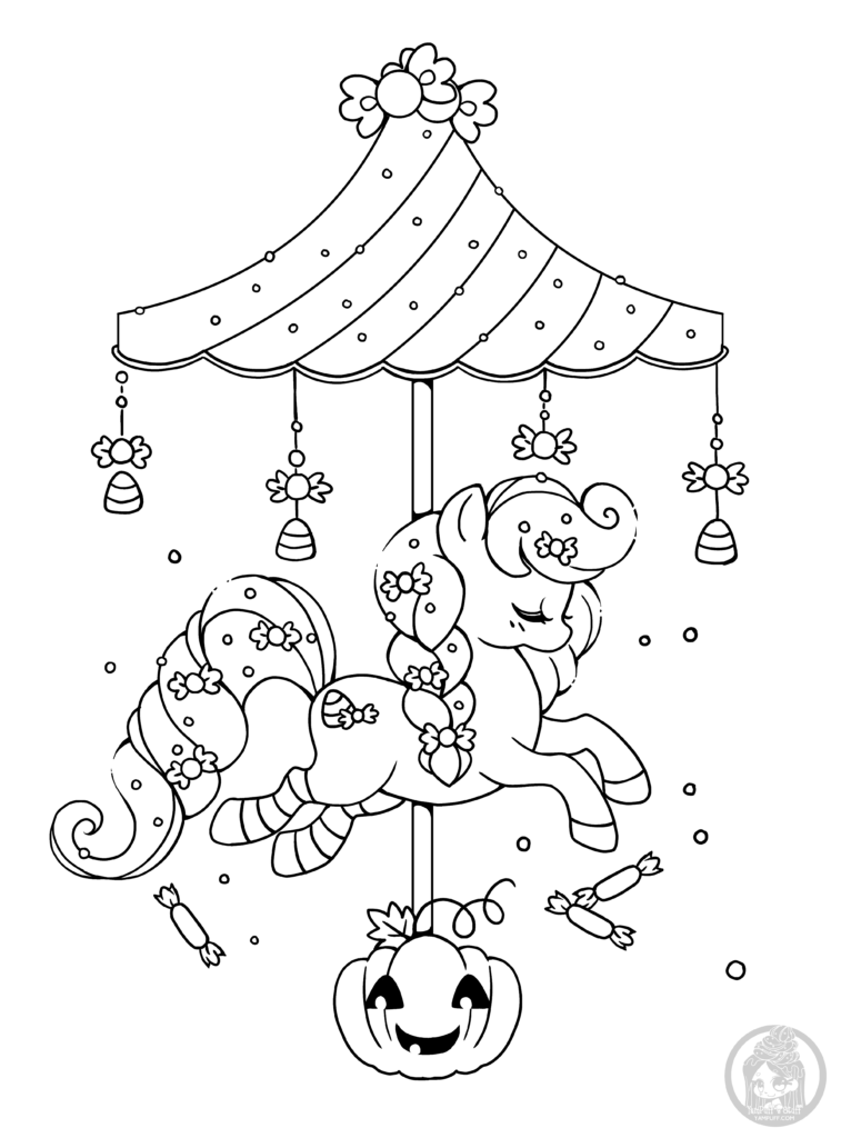 beshalach coloring pages - photo#20