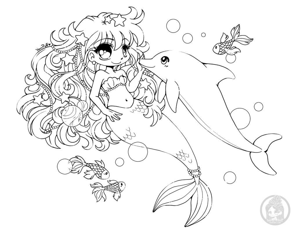 Coloring pages mermaid melody 50 | Mermaid coloring pages, Mermaid ... | 796x1024